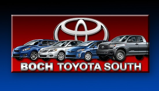 Boch toyota south n attleboro ma serving providence new 2017 2018 car release date