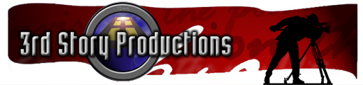 3rdstoryproductions.com